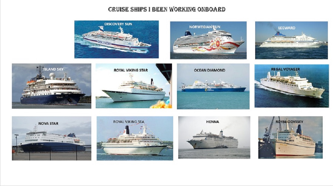cruise-ship-worked-on2.jpg