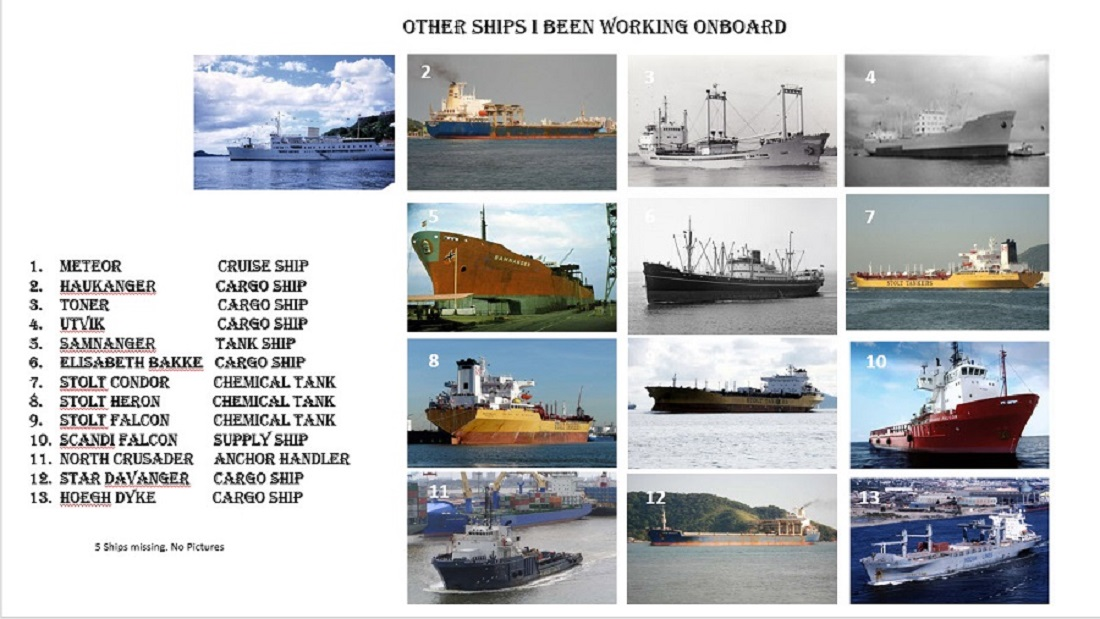 other-ships-worked-on2.jpg