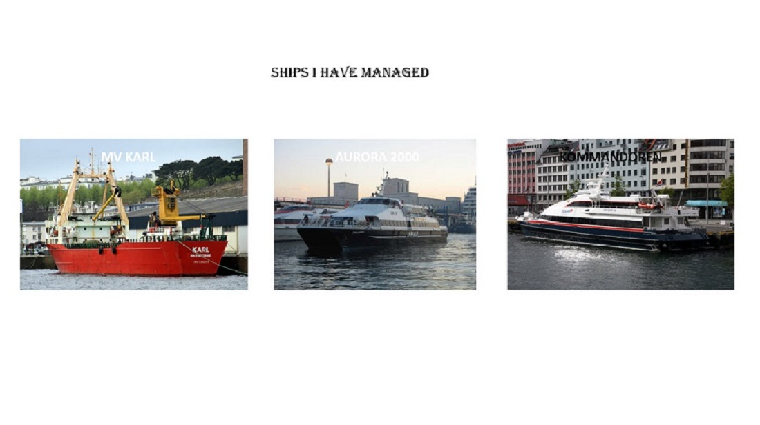 ships-have-managed-with-marineserv2.jpg